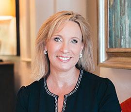 Lori Vaden