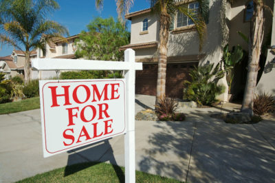 How to sell your home quickly and for top dollar