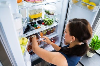 5 ways to pay less for appliances
